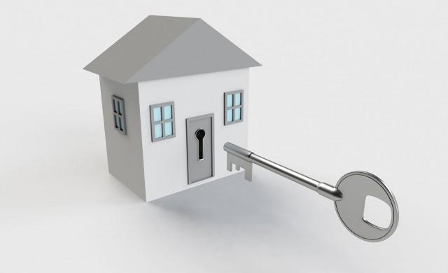 Ще паднат ли цените на имотите у нас? Кога, с колко и защо?