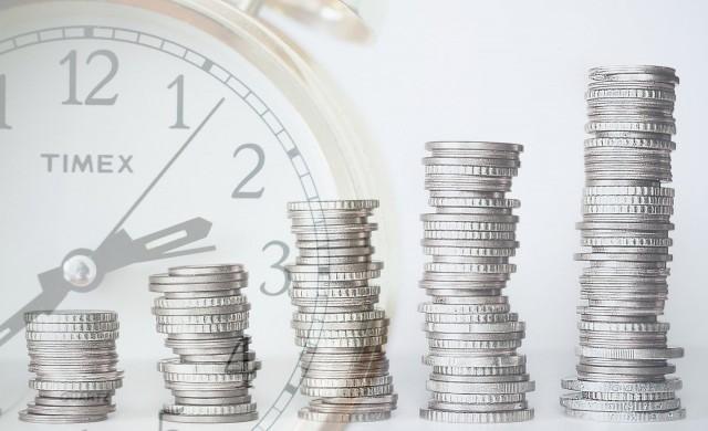 Активите на инвестиционните фондове паднаха под 4 млрд. лв.
