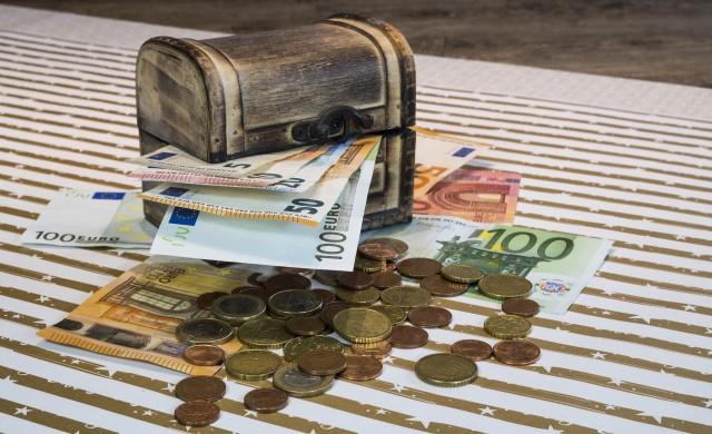 Могат ли държавните инвестиционни фондове да спасят икономиката?