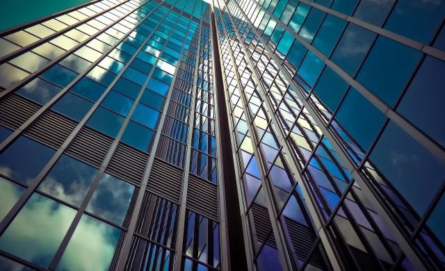Прокуратурата нареди проверка на строежа на небостъргача I Tower
