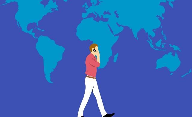 Валери Симеонов: Има картелно споразумение при мобилните услуги