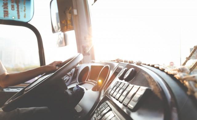 Пада карантината за международни превози и автобусни превозвачи