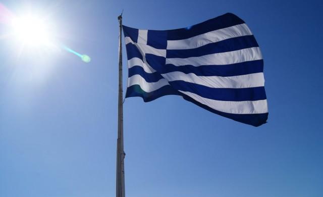 Гърция отваря въздушната си граница с България от 27 май