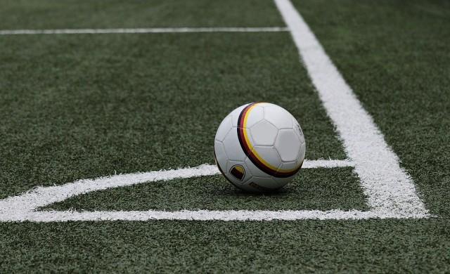 Немски клуб увеличава заплатите на футболистите си