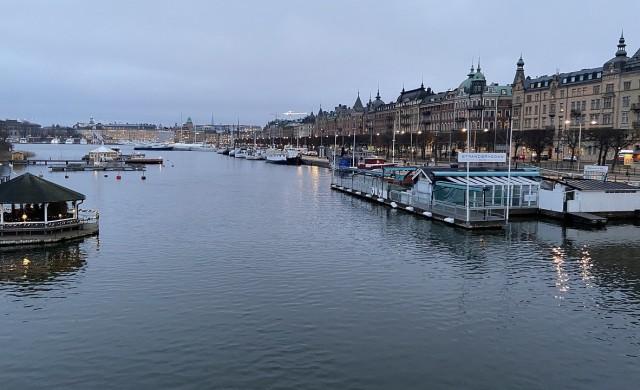 Швеция защити мекия подход към Covid-19