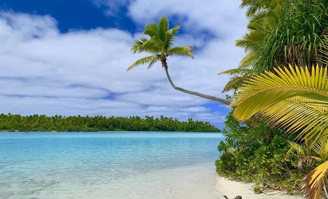 Това ли са най-красивите острови в света?