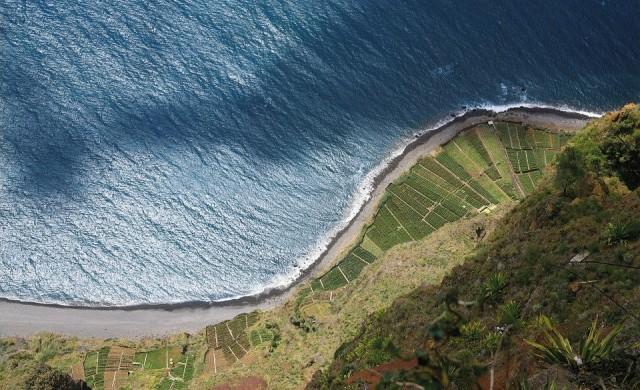Европейски острови ще плащат тестовете за COVID-19 на туристите
