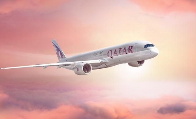 Qatar Airways с нова резервационна политика