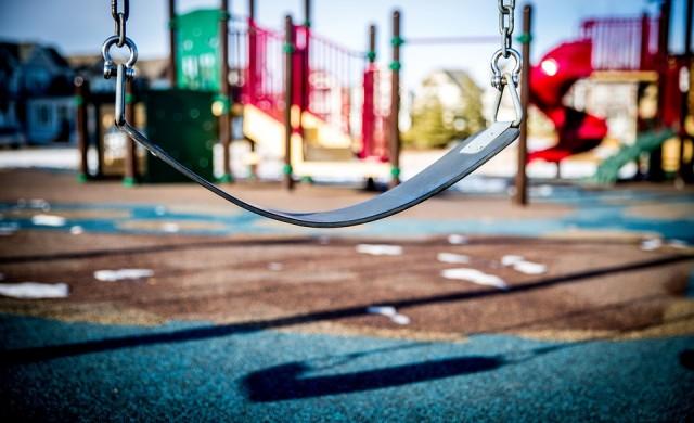 10 нови детски градини се строят в София