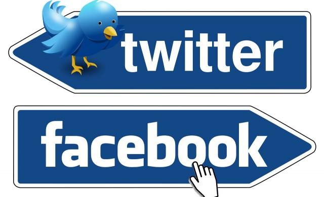Тръмп заплаши да спре социалните мрежи в интернет