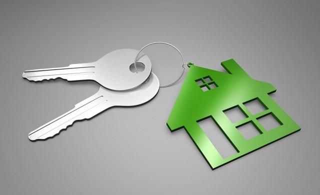Жилищното кредитиране расте с 14.5% към април на годишна база