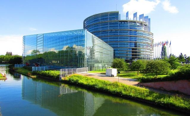 ЕК с нов финансов инструмент за 750 млрд. евро