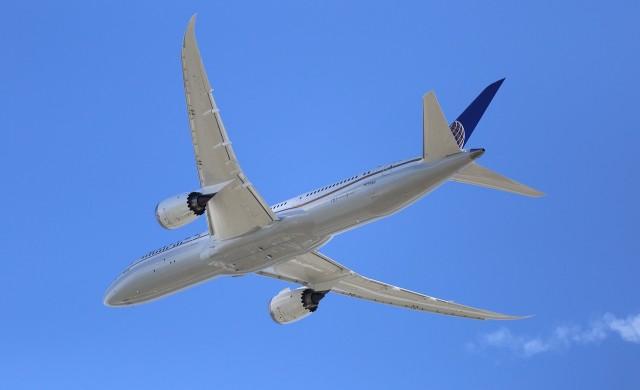 Boeing освобождава 10% от служителите си