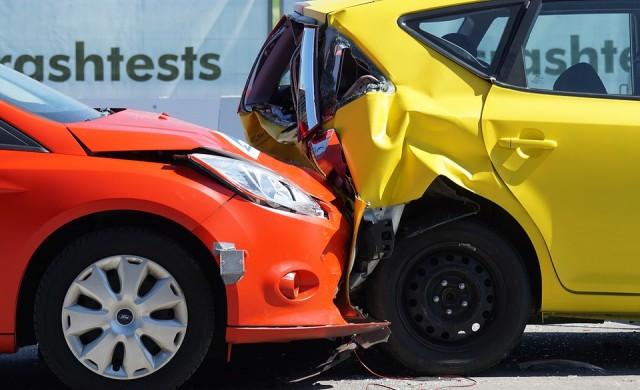 Над 2.8 млн. шофьори с по-евтина Гражданска отговорност