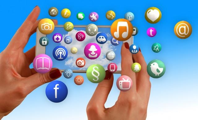 GS: Кризата ще ускори прехода от ТВ към дигитална реклама
