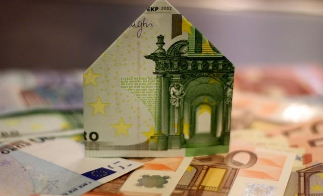 България ще получи от ЕК 15 млрд. евро за борба с коронакризата
