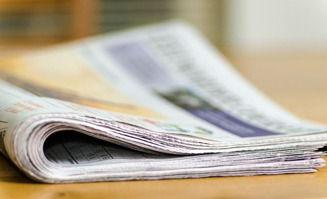 Daily Mail отчита спад от 70% на печатната реклама