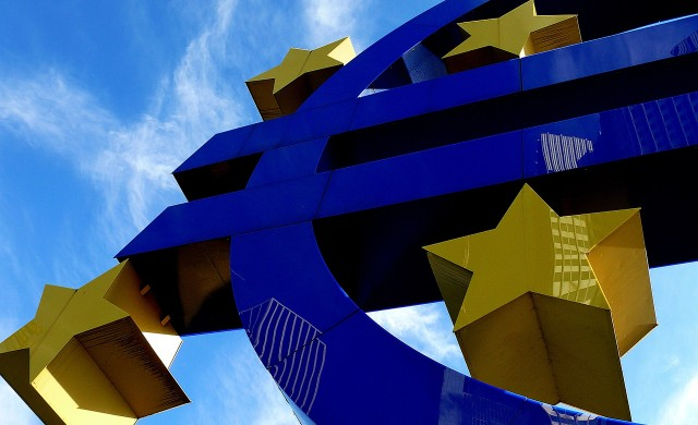 Колко ще получи всяка държава от плана за възстановяване на ЕС?