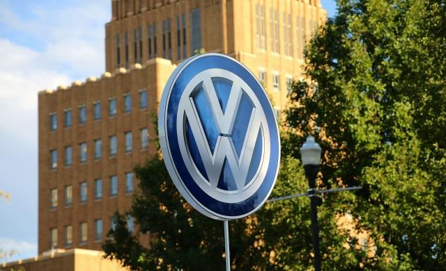 VW купува 50% от капитала на китайски автопроизводител