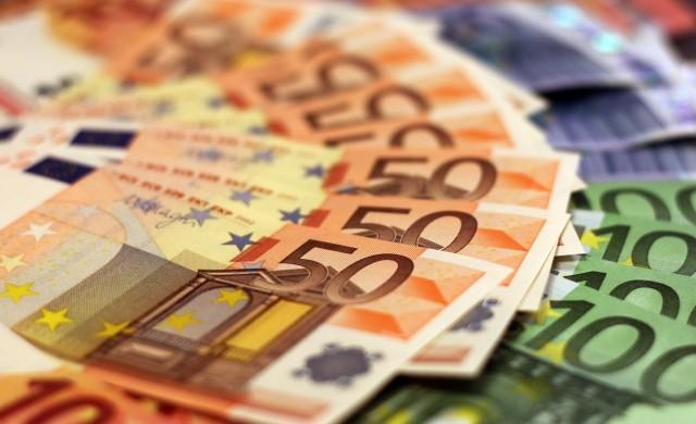 Готова ли е ЕЦБ да отвори отново печатницата за пари?