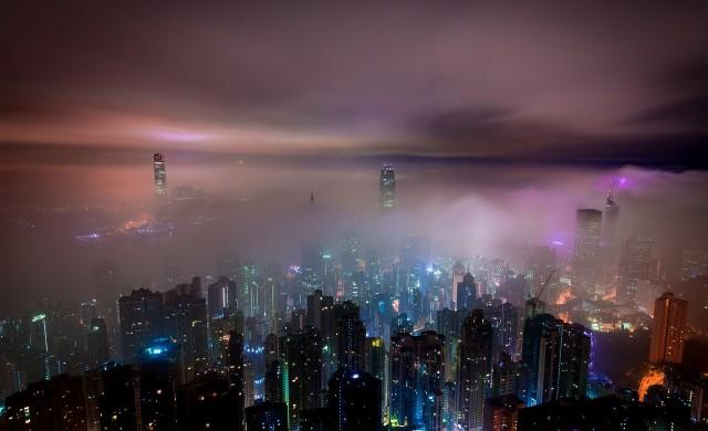 САЩ отменят специалния търговски статут на Хонконг