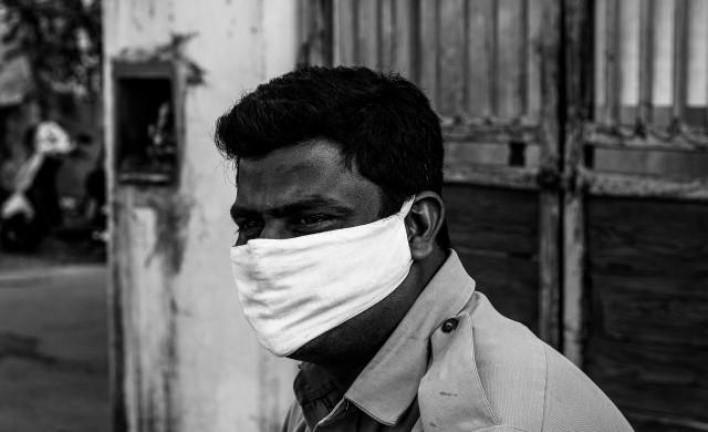 Рекорден брой жертви на COVID-19 в Индия за последното денонощие