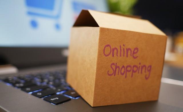 ООН: Една пета от всички продажби през 2020 година са били онлайн