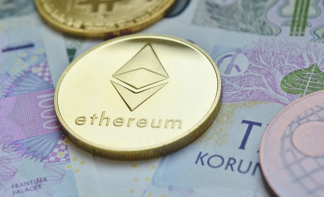 27-годишен стана милиардер от криптовалути