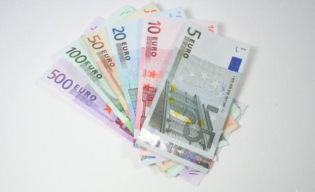 Осем банки с печалба от над 10 млн. лева за първото тримесечие