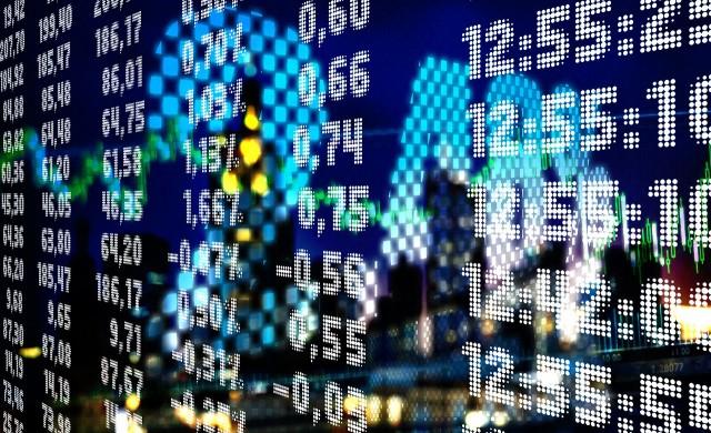 SOFIX продължава да е сред най-добре представящите се индекси в света