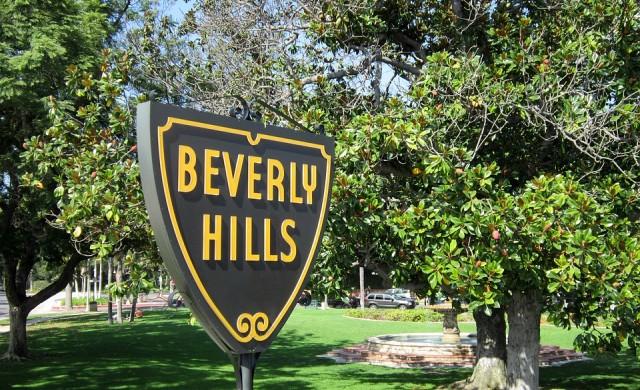 Собственик на имот взе 83 млн. долара заем за разширението му