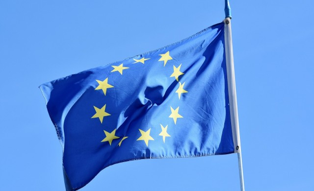 Отбелязваме Деня на Европа и 76 години от края на Втората световна война