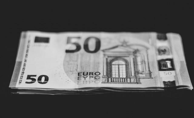 Кои са най-големите банки в страната към 31 март 2021 г.?