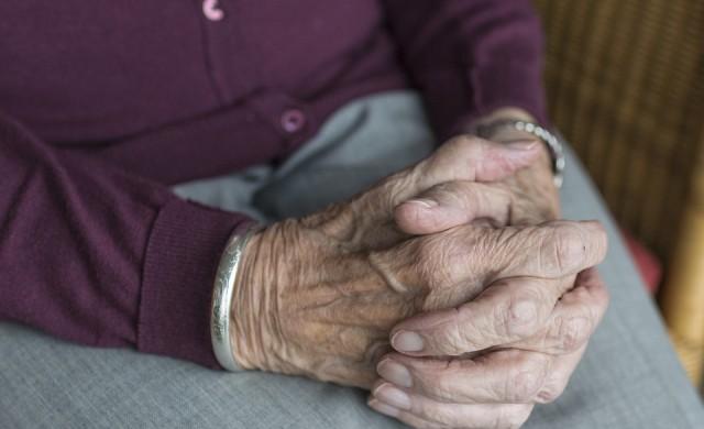 В кои области на страната хората живеят най-дълго?