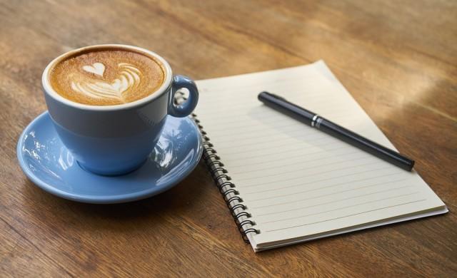 В колко часа да спрете да пиете кафе, за да се наспите добре?