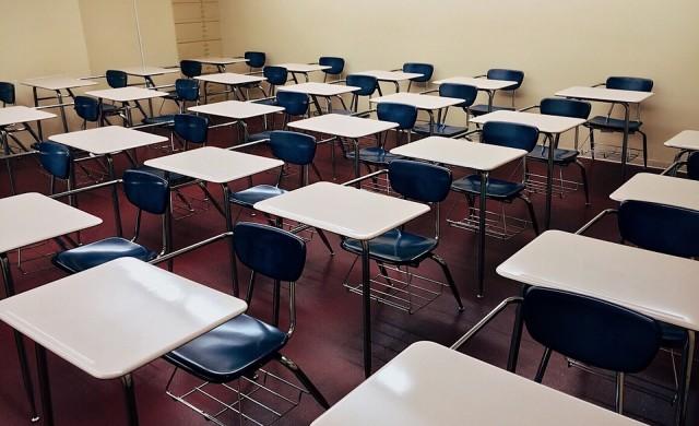 Стрелба в училище в Русия, има жертви