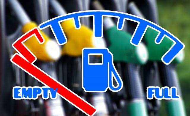 Опашки по бензиностанциите в САЩ заради блокиран от хакери петролопровод