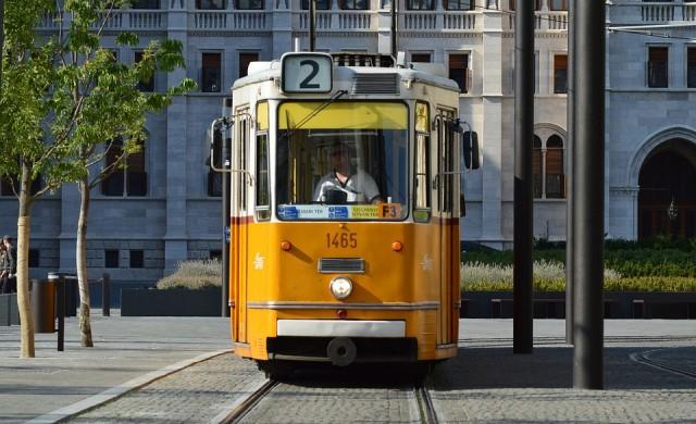 Трамваите са отново на мода в Европа