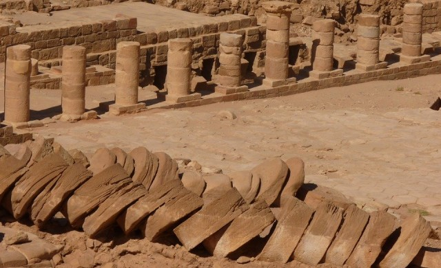 Най-старата човешка гробница разкрива тайните на вида хомо сапиенс