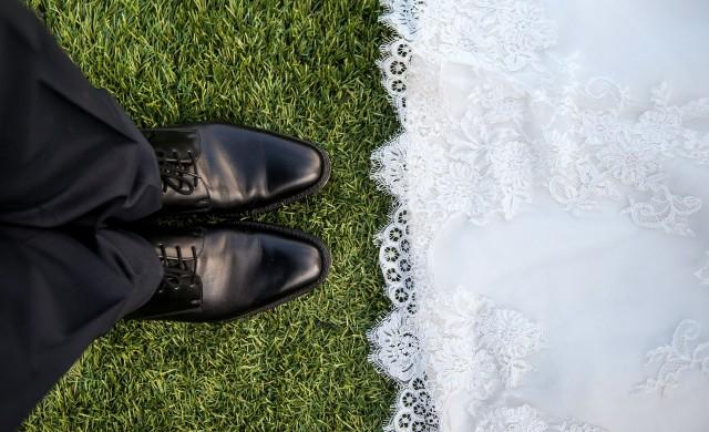 Кипърците се женят най-често в ЕС, Латвия и Литва са първенци по разводите