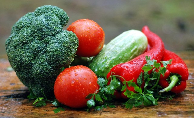 16.8% ръст в цените на селскостопанската продукция на годишна база