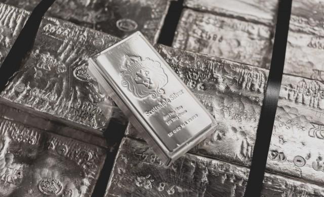 Среброто поскъпна с над 70% за година. Има ли още потенциал за растеж?