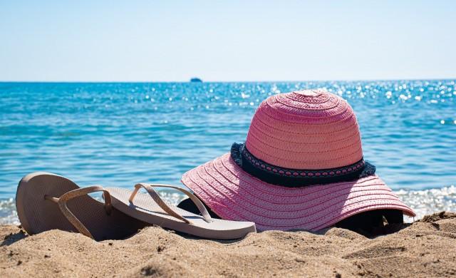 Гърция отвори за туристи, ето колко време се чака на границата