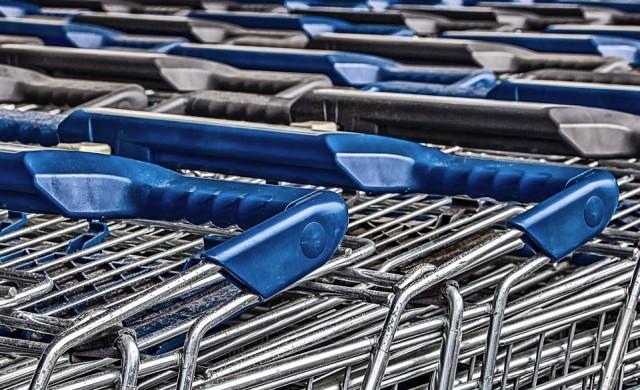 Месечната инфлация за април е 0.7%