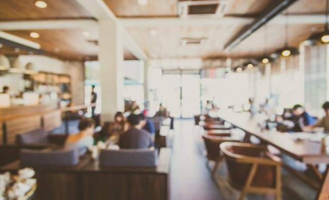 Ресторантьорски тайни, които сервитьорът никога няма да ви каже
