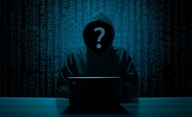 Трябва ли плащането на откуп на хакери да стане незаконно?