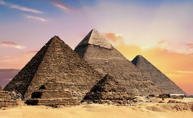 Дестинации-мечта, които са изненадващо предизвикателни за туристите