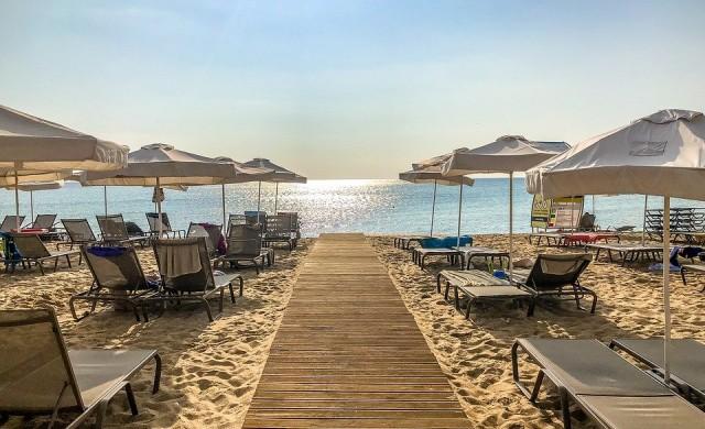 Колко ще ни струва почивка на Северното Черноморие тази година?