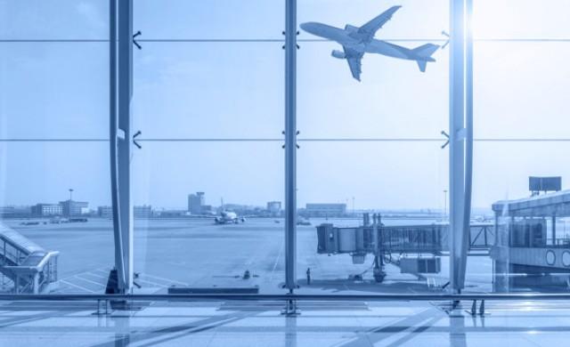 Какво никога не трябва да правите на летището?