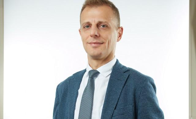 Лекторите на Шумът на парите - Александър Димитров
